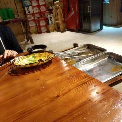 水滸烤肉用戶圖片