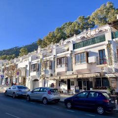 Ayuntamiento de Mijas User Photo