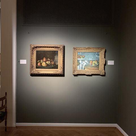 嘉士伯藝術博物館