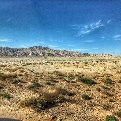Eastern Desert User Photo
