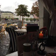 Zunfthausrestaurant Pfistern User Photo