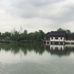 霽虹橋用戶圖片