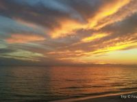 Guide to Having a Sunny Vacation on Lido key beach