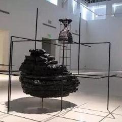 Portmoneum - Museum Josefa Vachala User Photo