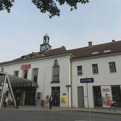 Museum Krems User Photo