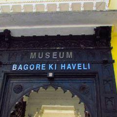 哈飛立博物館用戶圖片
