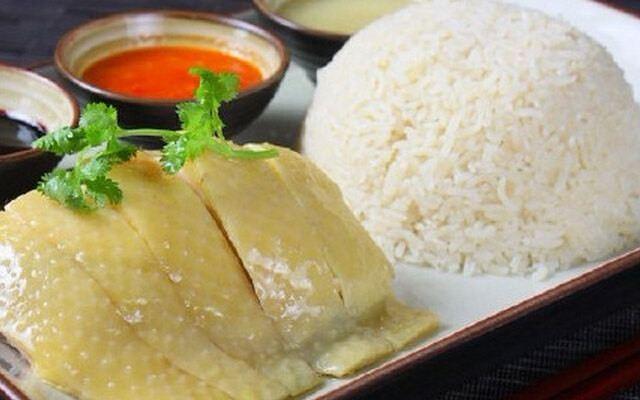Thai Cuisine with Fruit: 15 อันดับร้านอาหารในกรุงเทพฯ