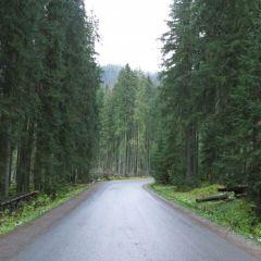 Hortobagy國家公園用戶圖片