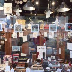 Hamburg Fish Market User Photo