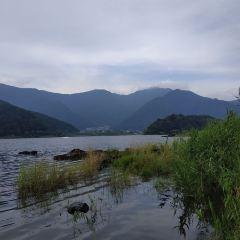 Tukiura User Photo