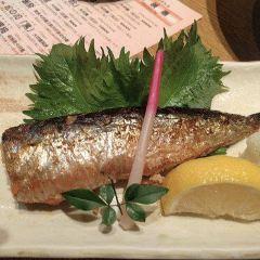 Seimonbarai User Photo