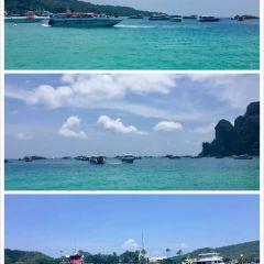 波達島用戶圖片