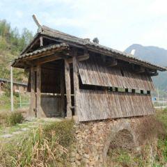 後坑橋用戶圖片