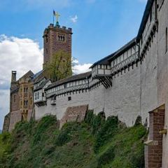 Eisenach User Photo