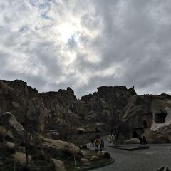 La Maison du Kilim User Photo