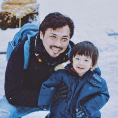 구 홋카이도 도청사 여행 사진