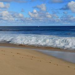 Sandy Beach Park User Photo
