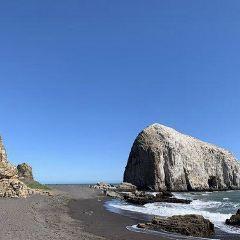 Piedra de la Iglesia User Photo