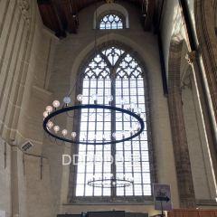 聖勞倫斯大教堂用戶圖片