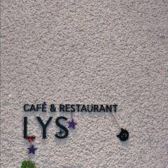 LYS用戶圖片