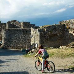 奧赫裡德古城區張用戶圖片