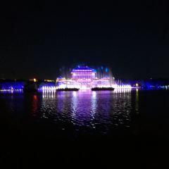 Ziyunlou-Bei Square User Photo