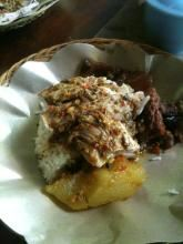 Warung Babi Guling Ibu Oka 3 User Photo