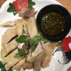瓊菜王(南海店)用戶圖片