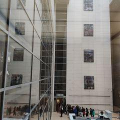 國會大廈用戶圖片