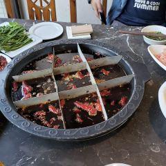 Da Long Yi Hot Pot( Tong Cheng Road ) User Photo
