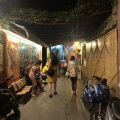 多哥水傣味餐廳用戶圖片