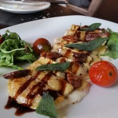 Livingston Restaurant User Photo