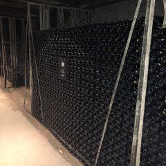 波瑪酒莊用戶圖片