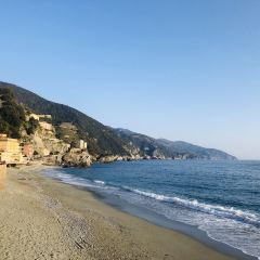 Monterosso Giant User Photo