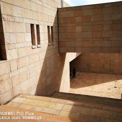MOA美術館のユーザー投稿写真
