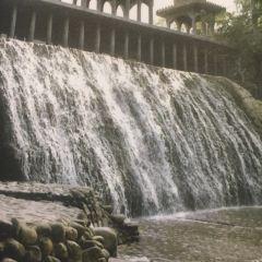 石頭花園用戶圖片