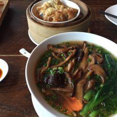 Fu Rong Hua Cantonese Restaurant張用戶圖片