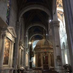盧卡聖馬丁大教堂用戶圖片