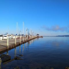 Grand Traverse Bay用戶圖片