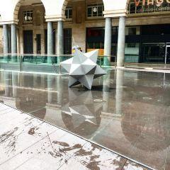 Brescia Piazza della Vittoria User Photo