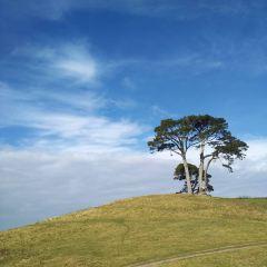 Papamoa Hill User Photo