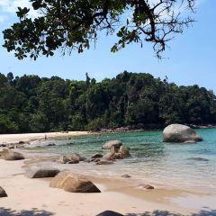 Khao Lak-Lam Ru National Park用戶圖片