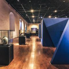 加勒國家博物館用戶圖片