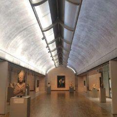 Kimbell Art Museum用戶圖片