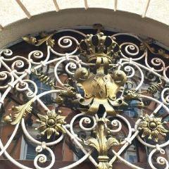 Gates of Dawn (Ausros Vartai) User Photo