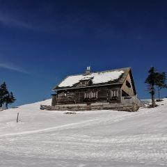 Villacher Alpenstrasse User Photo