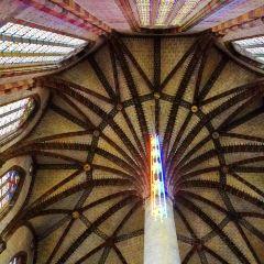雅各賓修道院用戶圖片