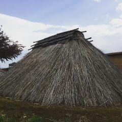 Shiwa Castle History Park User Photo