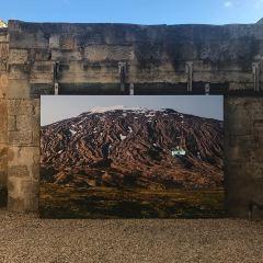 薩拉曼卡藝術中心用戶圖片