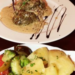 タクリスレストランのユーザー投稿写真